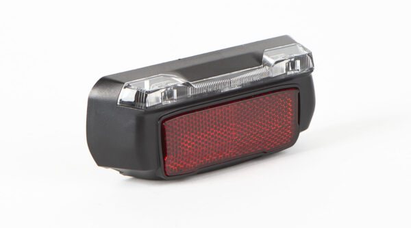 Phylion XH370 Wall-E-S LED achterlicht