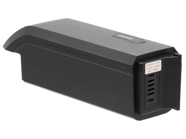 Phylion SF-06 smart BMS fietsaccu Joycube serie