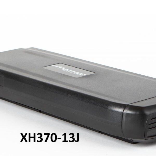 Phylion XH370-13J zonder LED achterlicht