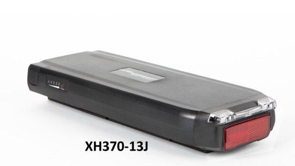 phylion-xh370-13j-wall-es-37v-13ah-fietsaccu-met-achterlicht-