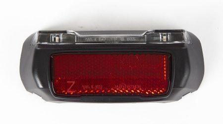 Phylion XH370 LED achterlicht nieuw